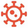 Icon_Bakterien