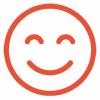 Icon_Kundenzufriedenheit